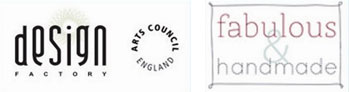 Arts council of england