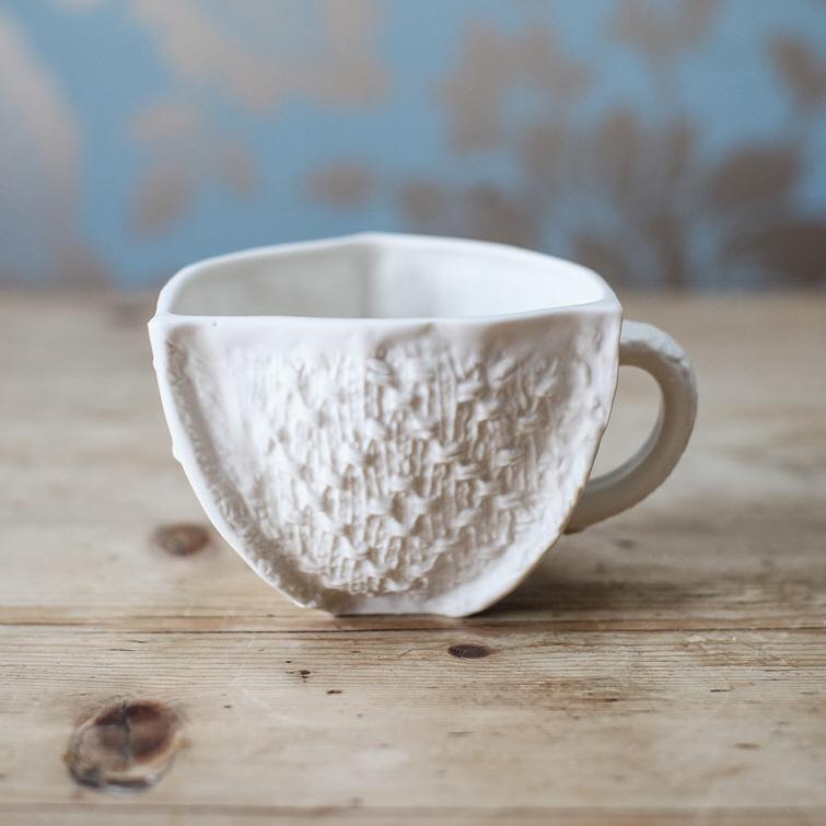 Stitch Cup